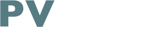 Park Vista Senior Housing Management Logo